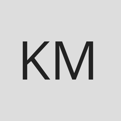 KDA Markets