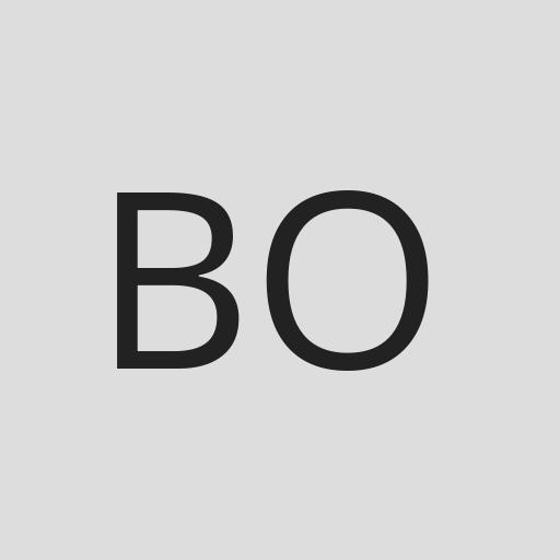 @boathog420