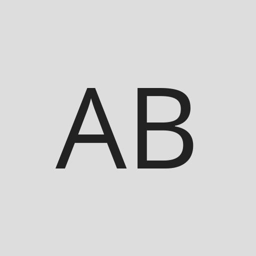 Image of AL-B
