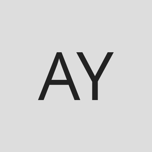 AYESHAGO