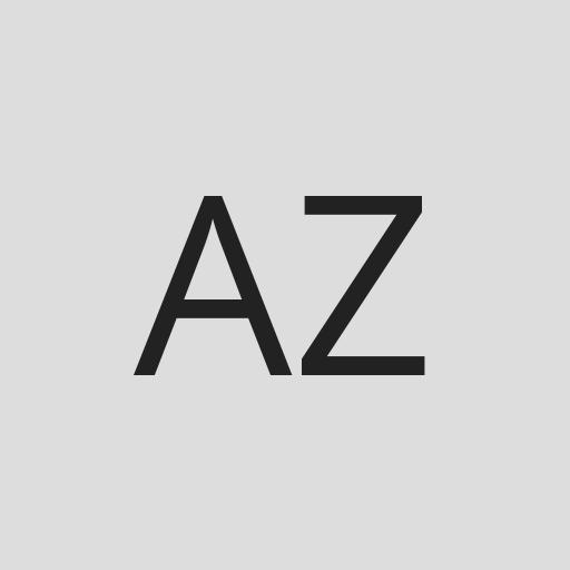 Avremi Zaks
