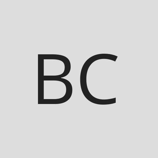 Image of Ben-CallSign_Axel