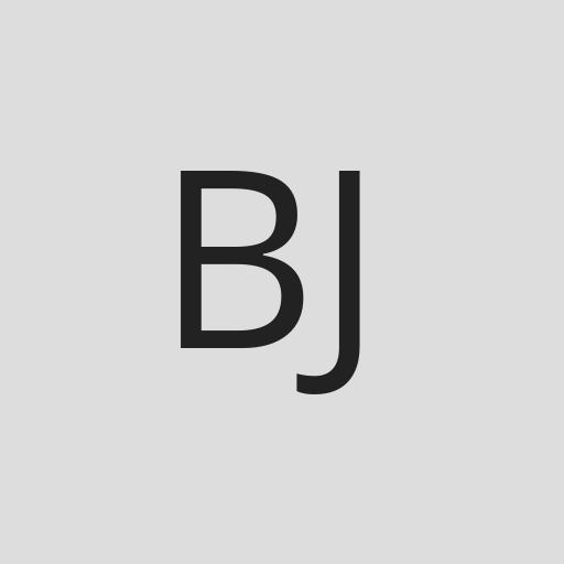 Image of Beowulf Jones