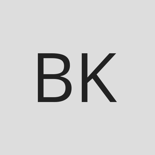 Bhakti Karkare
