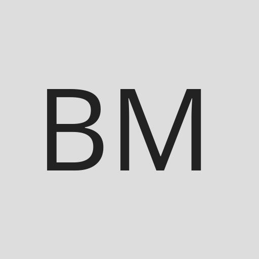 Image of Big M