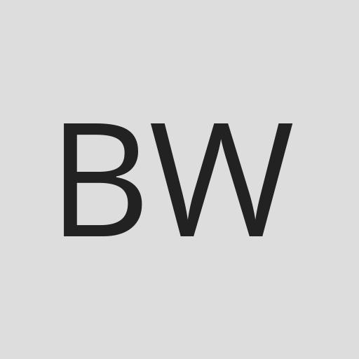 Bradshaw Wilson