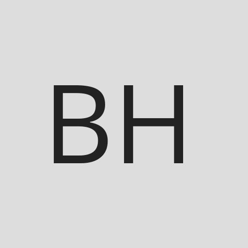 Brendon Howe