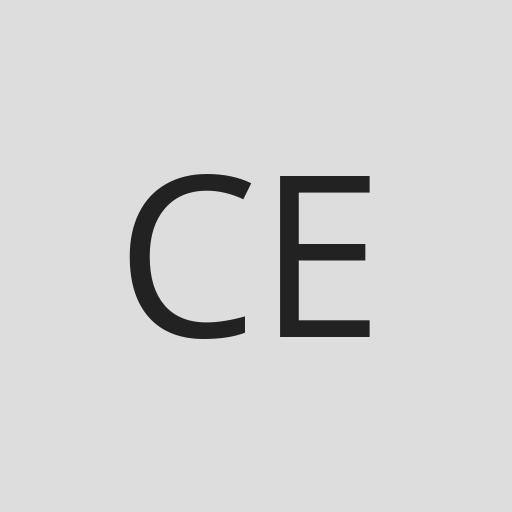 Chris Eaton
