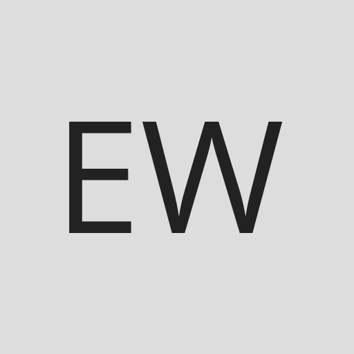 Image of ERIC WADE