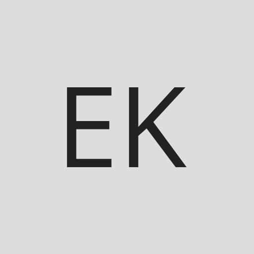 Eitan Kensky