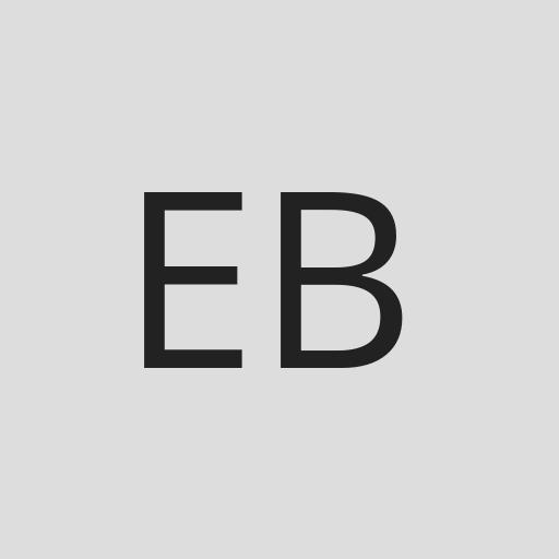 Emma Beckinsale