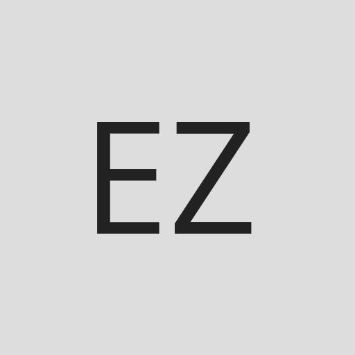 Emmanuel Zunz