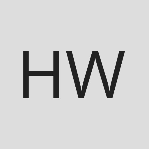 Hunter Weidenbaker