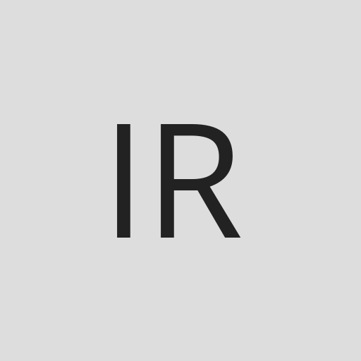 Image of Ignixia Roberts