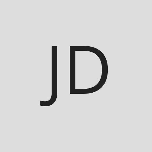 Image of J.D.
