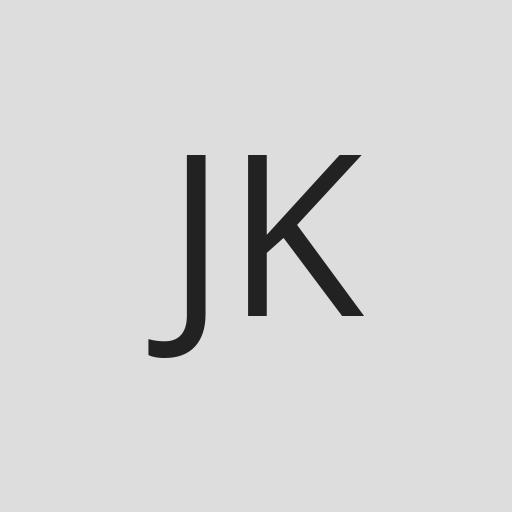 JOSH KOURY
