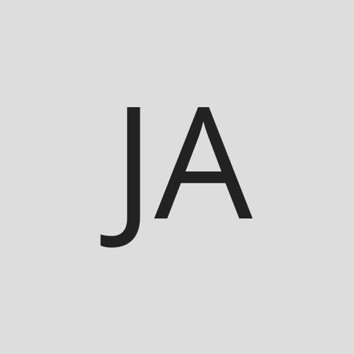 James Allerton-Austin