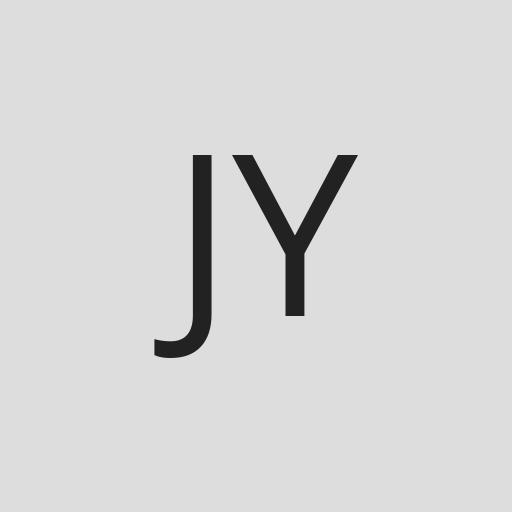 Jarrel Young