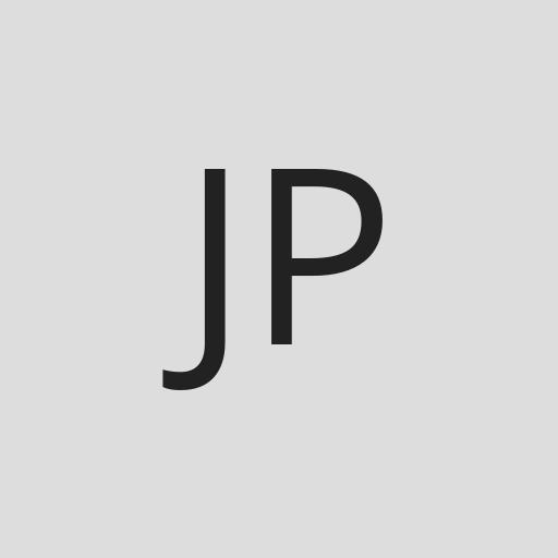 Jeremy Page