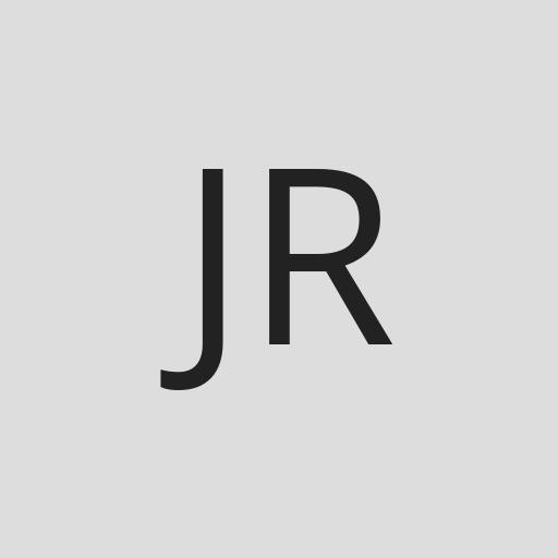 Jim Rutherfurd