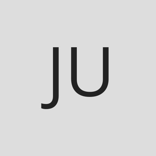 Image of Justasifi'd