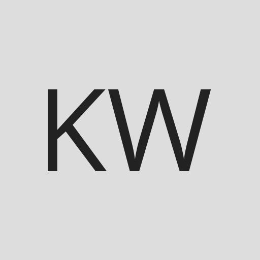 Kalman Weiser