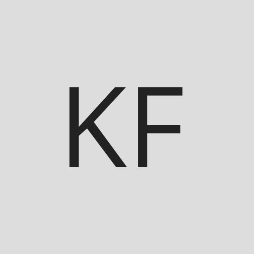 Keaton Fahnholz