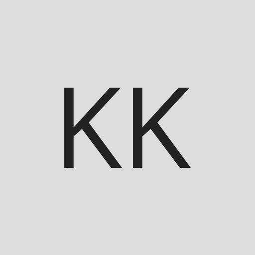 Image of Keigh Keats