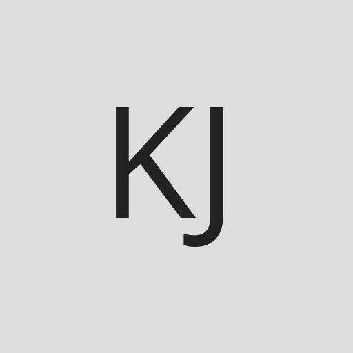 Kev Johnson