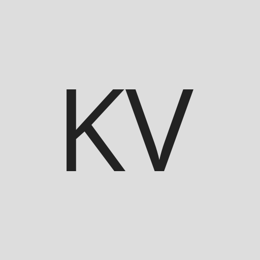 Kiff VandenHeuvel