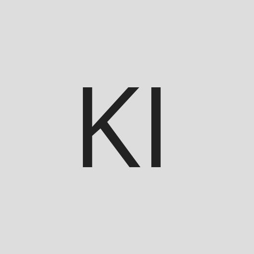 Image of Killjoy