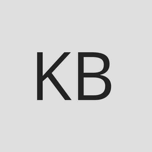 Kim Borup