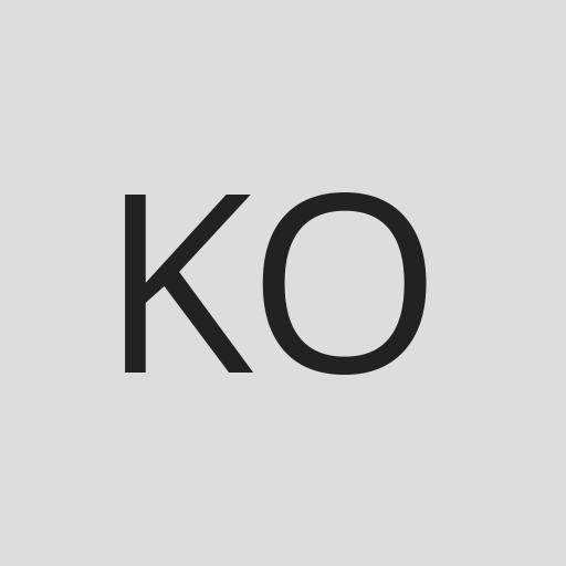 Image of Korvys