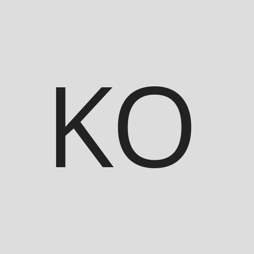 Image of Koty