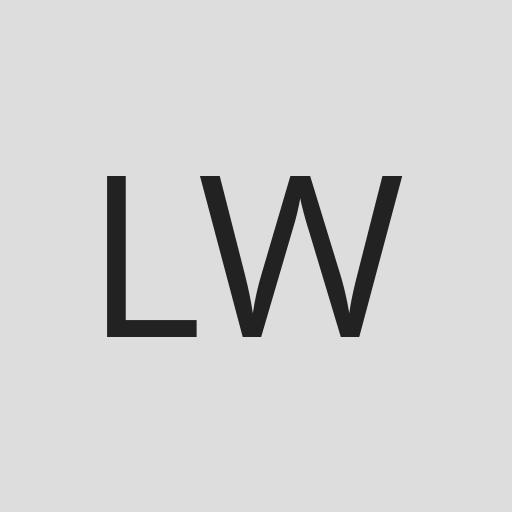 Lewie Wilkinson
