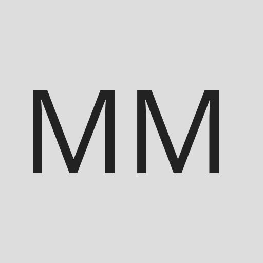 Michelle Murphy