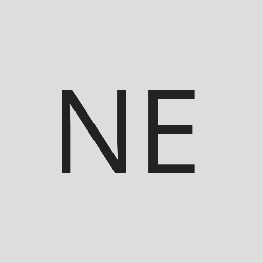 Image of Nesseria
