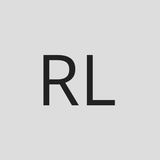Rex Lucas
