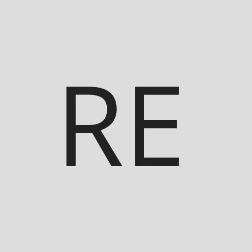 Image of Ring Elysium