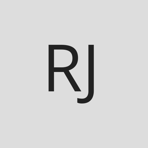 Rockin-J
