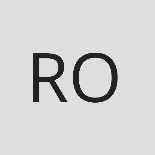 Image of Rookz