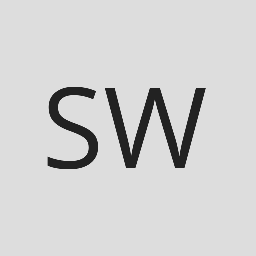 Steve Warden