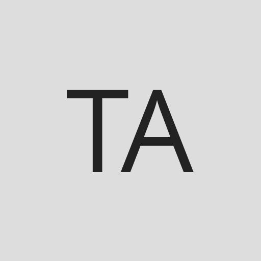Image of Tashnarr
