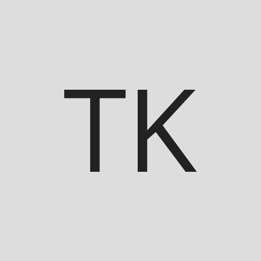 Thomas Klink