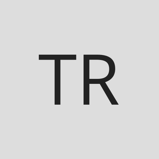 Image of Trius
