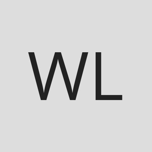 William Lam