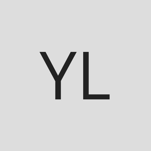Yaicos Ltd