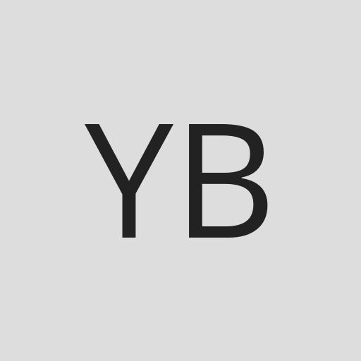 Yankl-Peretz Blum