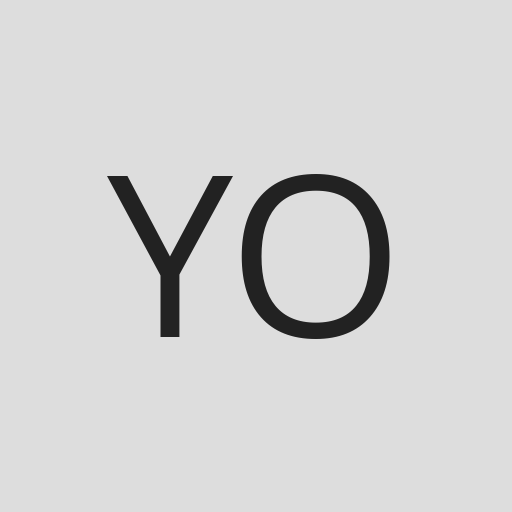 Youngdo