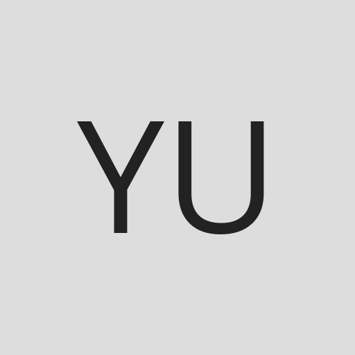 Image of Yumie